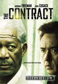 Kontraktas / The Contract (2006)