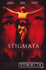 Stigmos / Stigmata (1999)