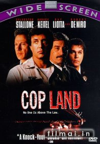 Far em / Cop Land (1997)