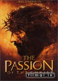 Kristaus kančia / The Passion of the Christ (2004)