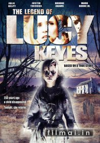 Legenda apie Liusę Kys / The Legend of Lucy Keyes (2006)