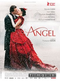 Angelas / Angel (2007)