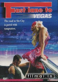 Fast Lane to Vegas Online http://www.filmai.in/1598-lizi-magvair-filmas-the-lizzie-mcguire-movie-2003.html