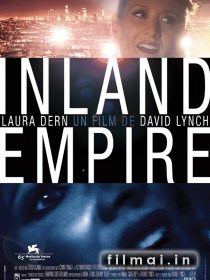 Vidaus imperija / Inland Empire (2006)