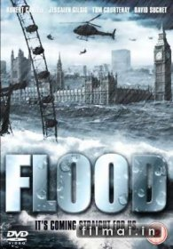 Potvynis / Flood (2007)