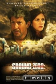 Epicentras / Ground Zero: The Deadly Shift (2008)
