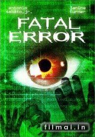 Mirtinas virusas / Fatal Error (1999)