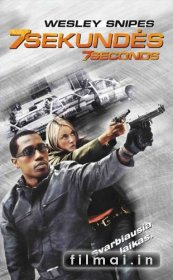 7 sekundės / 7 Seconds (2005)