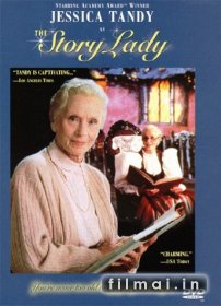 Ledi pasaka / The Story Lady (1991)