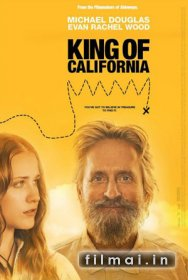 Kalifornijos karalius / King of California (2007)