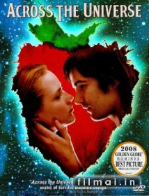 Anapus Visatos / Across the Universe (2007)