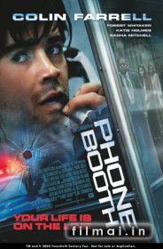 Phone Booth (2003)