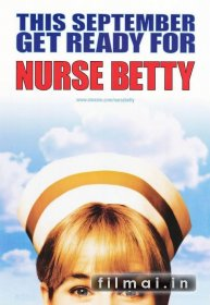 Seselė Betė / Nurse Betty (2000)