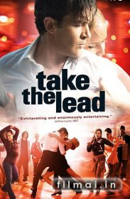 Gatvės tango / Take the Lead (2006)
