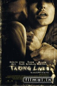 Vagiant gyvenimus / Taking Lives (2004)