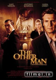 Meilužis /  The Other Man (2008)