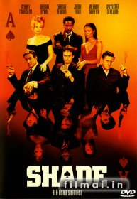 Pokeris / Shade (2003)
