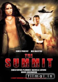 The Summit (2008)