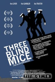 Three Blind Mice (2008)
