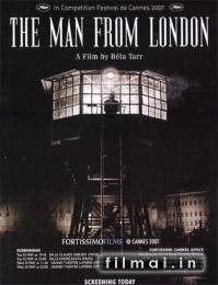 The Man from London (2007)
