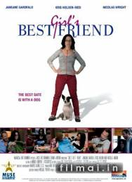 Girls Best Friend (2008)