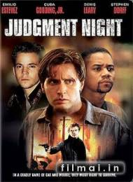 Judgment Night (1993)