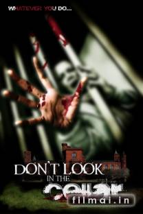 Dont Look in the Cellar (2008)