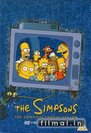 The Simpsons (Season 04)