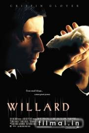 Vilardas / Willard (2003)