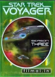 Star Trek: Voyager (Season 03)