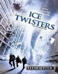 Ice Twisters (2009)