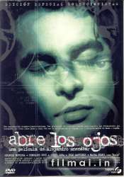 Abre los ojos (1997)