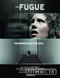 The Fugue (2009)