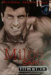 Milos Sarcev - Secrets of the Pros poster