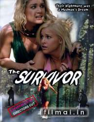 Išlikę / The Survivor (2006)