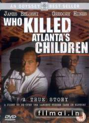 Who Killed Atlantas Children? (2000)