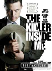Žudikas manyje / The Killer Inside Me (2010)