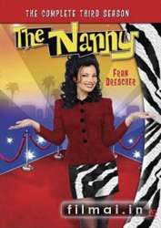 The Nanny (Season 03)