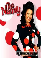 The Nanny (Season 05)