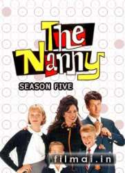 The Nanny (Season 06)