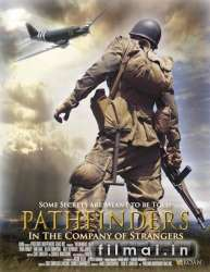 Pathfinders: In the Company of Strangers (2011)