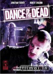 Dance of the Dead ( 2005)