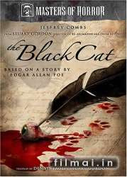 The Black Cat (2005)