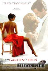   / The Garden of Eden (2008)
