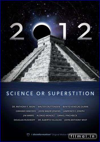 superstition and science This page deals with superstition loosely interpreted to include stories or activities of gullible people who suspend disbelief either willingly or are mislead by others in the name of religion, pseudoscience and other such mirage generators.