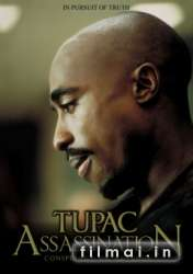 Tupac Assassination: Conspiracy or Revenge? (2007)