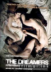  / The Dreamers (2003)