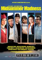 Midsummer Madness (2007)