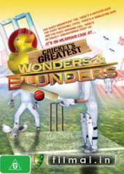 Crickets Greatest Wonders And Blunders (2010)