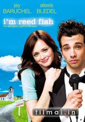 Im Reed Fish (2006)